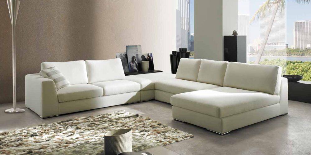Salotti Federici Srl.Effe Salotti Divani Di Design Made In Italy
